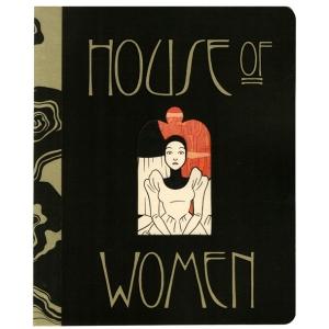 HouseofWomen_SALES_SQUARE