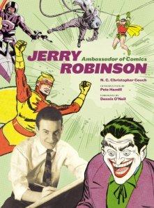 jerryrobinson