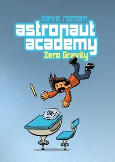 astronautcover_hires